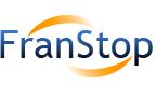 FranStop