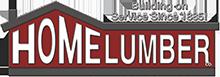 Home Lumbercom