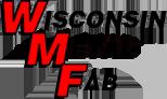 Wisconsin Metal Fab