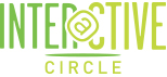 Iacircle