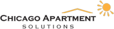 Chicago Apartment Solutions
