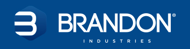 Brandon Industries